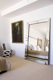 bedroom diy mirror frame molding mirror designs gym wall mirrors
