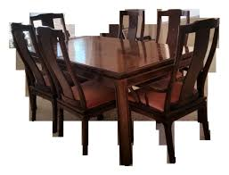 used bernhardt dining room furniture antique bernhardt old bernhardt dining room furniture barclaydouglas