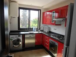 les cuisines equipees les moins cheres cuisine équipée moins cher à vendre à dans meubles et décoration