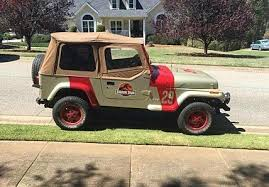 1993 jeep for sale 1993 jeep wrangler classics for sale classics on autotrader