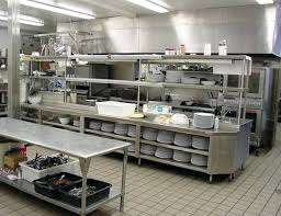 commercial kitchen design ideas commercial kitchen design tarim me