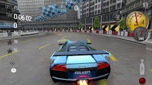 need for speed apk need for speed shift v1 0 73 apk data andropped