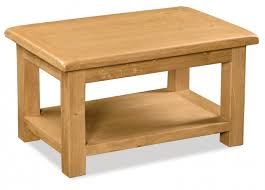 rectangle coffee table with stools coffee tables furniture traders of thirsk