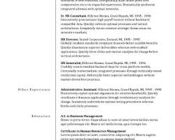 sample hr director resume custom writing at 10 adding coursework to resume relevant coursework in resume example udacity blog wwwisabellelancrayus gorgeous resume sample senior sales executive resume careerresumes with awesome