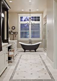 Collections Of Classy Bathroom Flooring Ideas Home Design Lover - Classy bathroom designs
