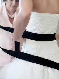 wedding dresses with sash ribbon cheap black grosgrain ribbon wedding dress sashes cheap