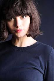 best brush for bob haircut best 25 french haircut ideas on pinterest bob with fringe long