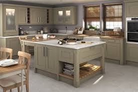 Open Kitchen Designs With Island Kitchen Marvelous Kitchen Layouts Open Kitchen Design Kitchen