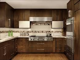 Kitchen Cabinets Ri Decals For Kitchen Cabinets