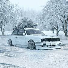 bmw e30 m3 363 best e30 images on bmw e30 m3 bmw cars and car