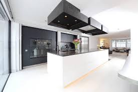 modern kitchen design pictures gallery bianco opaco marazzi design award winning bespoke