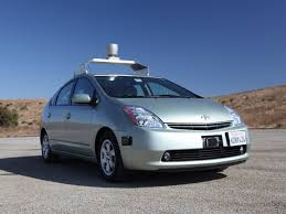 how hybrid cars work how google u0027s self driving car works ieee spectrum
