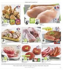 cours de cuisine epinal achat viande pas cher à épinal promo viande à épinal