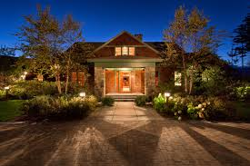 porch at night how to make your home wheelchair accessible supporting family