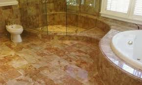 non slip bathroom flooring ideas non slip bathroom flooring ideas fort myers fl sliptec solutions
