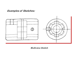 engineering drawing me ppt video online download