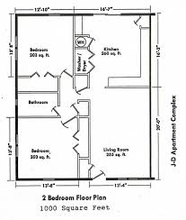 2 bedroom house plans 2 bedroom house plans designs 3d small artdream luxihome