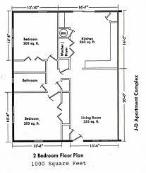 2 bedroom house floor plans 2 bedroom house plans designs 3d small artdream luxihome