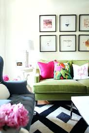 sofa design ideas green couch green sofa design ideas pictures for living room for