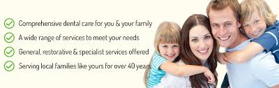 Comfort Family Dentistry General Dentistry Family Dentistry Balcatta Wa Comfort Care