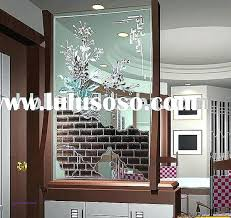 glass partition walls for home glass partition designs home use furniture best glass partition