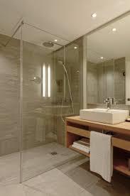 badezimmer entlã ftung hotel the yard updated 2017 prices condominium reviews berlin