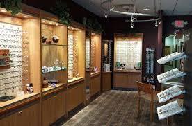 Control Desk Supervisor Northwest Vision Center Optometrist In Ohio Columbus