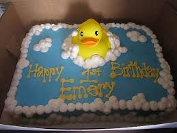 duck cake baby shower cakes fresh duck cakes for baby shower duck cakes