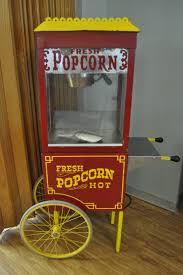 popcorn rental popcorn cart pancake party wedding rental