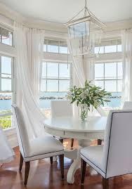 the 25 best beach cottage curtains ideas on pinterest beach