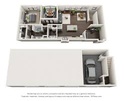 denton house design studio bozeman 3033 e hebron pkwy carrollton tx 75010 realtor com