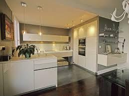 deco cuisine mur deco cuisine gris et blanc amazing deco mur gris et blanc cuisine