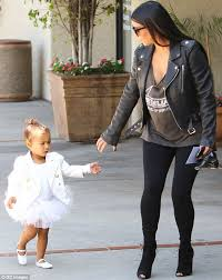 West Virginia travel during pregnancy images Kim kardashian insists she doesn 39 t use botox or fillers when jpg