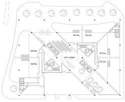 mezzanine floor plan house simple mezzanine design download images
