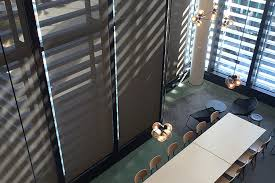 brisbane commercial roller blinds kwa