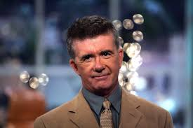 Robin Henry How Did Alan Thicke Die Watch Tyler Henry Predict His Death On