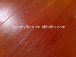 price laminate flooring brand names with buy laminate