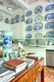 1143 best kitchens to drool over images on pinterest kitchen