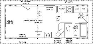 Studio Plans by Small Home Oregon Modern Cabins Small Houses