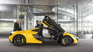 mclaren p1 price mclaren p1 0 62 mph in 2 8 seconds 28 mpg omg omg omg