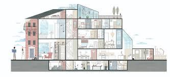 100 home design programs reviews autodesk homestyler web