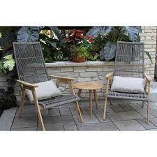 outdoor interiors gray furniture for the home jcpenney