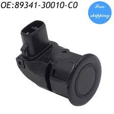 lexus is300h israel online buy wholesale parking sensor for lexus is250 from china