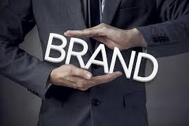 bureau veritas salaire 3 méthodes clés pour préserver la valeur d une marque