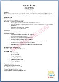 Post Resume On Indeed Find Resume On Indeed Download Resume Formate