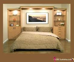 wall headboards for beds wall unit headboards glassnyc co