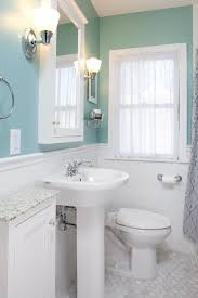 The Owners Of This Small Ne Minneapolis Bathroom Not Only Wanted An Bathroom Fixtures Minneapolis