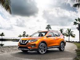 2015 nissan x trail launched 2017 nissan x trail facelift revealed drive arabia