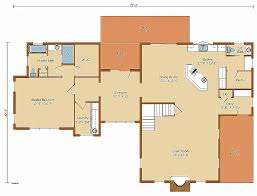 make my own floor plan make my own floor plan for free best free floor plan