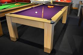 7ft pool table for sale 7ft pool tables biclou pool